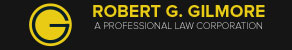 Robert Gilmore Fresno Personal Injury Attorney
